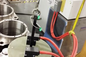TM Induction Heating in the US