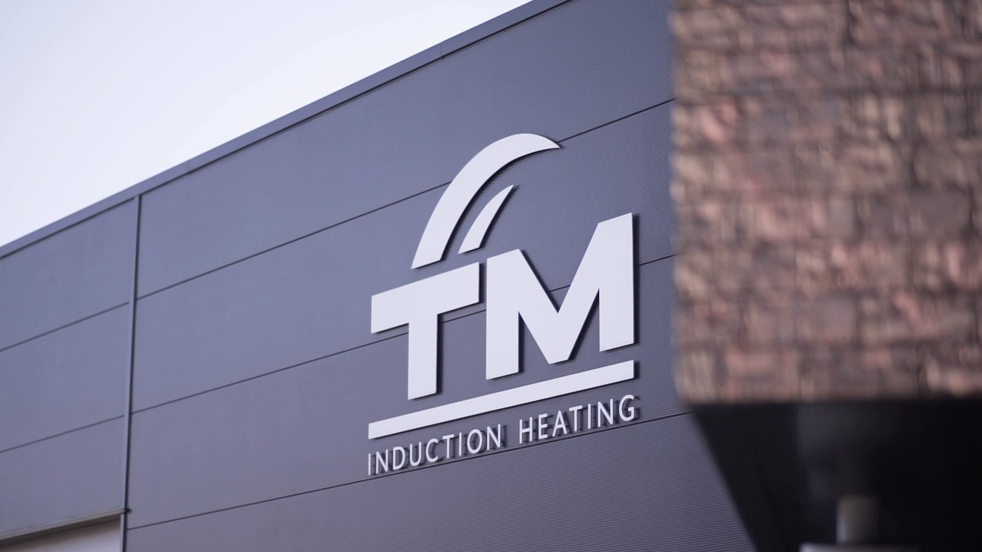 TM Induction Heating